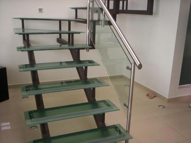 Escaleras 02